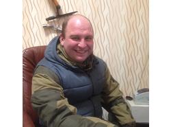Снабженец- Николай
