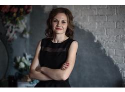Бухгалтер- Ольга